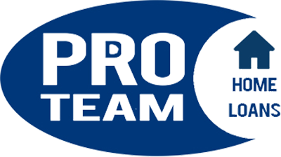 ProTeam Home Loans powered by Celebrity Home Loans